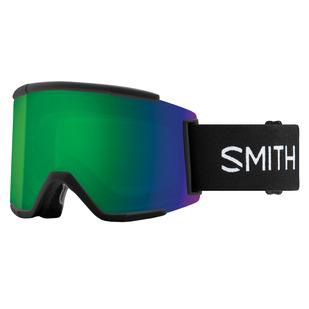 Squad XL - Men's Winter Sports Goggles