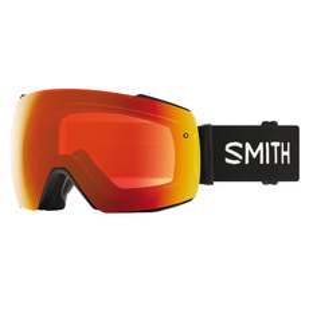 I/O Mag - Men's Winter Sports Goggles