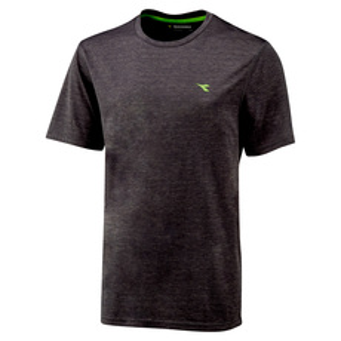 Spacedye - Men's Running T-Shirt