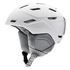 Mirage - Women's Winter Sports Helmet