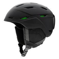 Mission - Men's Winter Sports Helmet
