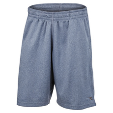 Active Lounge Essential - Men's Shorts