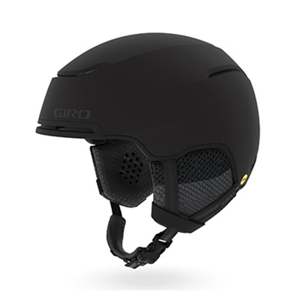 Jackson MIPS - Men's Winter Sports Helmet