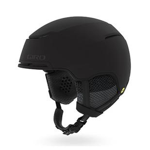 Jackson MIPS - Men's Winter Sports Helmet