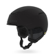 Jackson MIPS - Men's Winter Sports Helmet   - 0