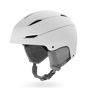 Ceva - Women's Winter Sports Helmet