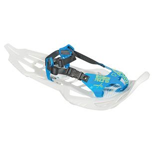 Symbioz Racing - Raquettes à neige pour adulte