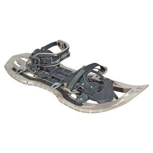 Symbioz Hiker 2 - Adult Snowshoes