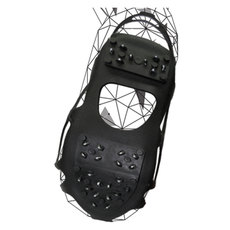 Grip - Winter Traction Cleats