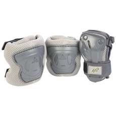Alexis Pad Set - Women's Protective Gear