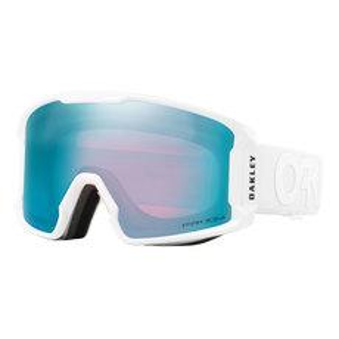 Line Miner XM Prizm - Women's Winter Sports Goggles