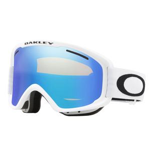 O-Frame 2.0 XM - Women's Winter Sports Goggles