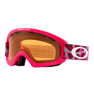 O-Frame 2.0 XS Jr - Junior Winter Sports Goggles