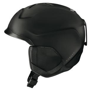 Mod 3 - Men's Freestyle Winter Sports Helmet