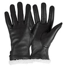 Angie - Women's Leather Gloves