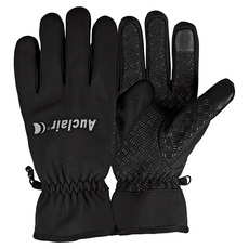 Luc - Men's Softshell Gloves