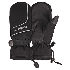 Valin - Junior Mitts