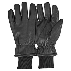 Léo - Men's Insulated Gloves