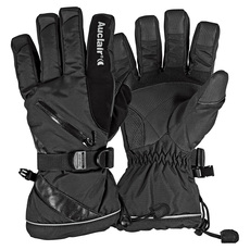 Kale - Men's Insulated Gloves
