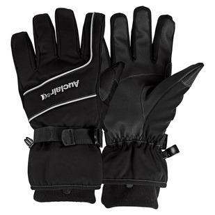 Chris - Men's Insulated Gloves