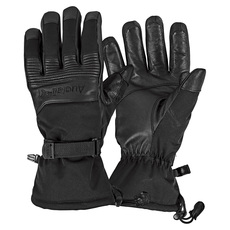 James - Men's Insulated Gloves