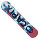 Delicious Jr - Planche à neige Freeride directionnelle pour junior   - 1