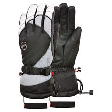 The Zik - Women's Alpine Ski Gloves