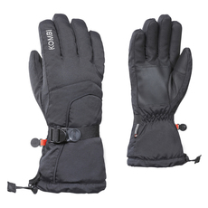 The Humble - Men's Gloves