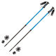 Migra Jr - Junior Trekking Poles - 0