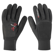 Stadium - Men's Gloves