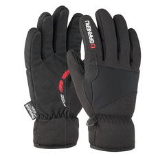 Jasper - Men's Gloves