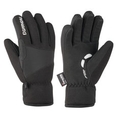 Jasper - Women's Gloves