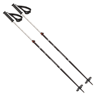 Backland FR - Men's Alpine Ski Poles