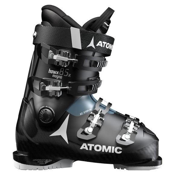 ATOMIC Hawx Magna 85X W - Women s Alpine Ski Boots  ec880ae90