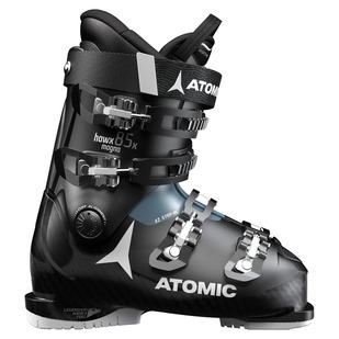 Hawx Magna 85X W - Bottes de ski alpin pour femme