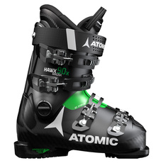 Hawx Magna 90X - Bottes de ski alpin pour homme
