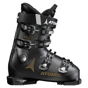 Hawx Magna 75 W - Bottes de ski alpin pour femme
