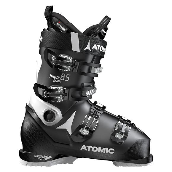 ATOMIC Hawx Prime 85 W - Women s Alpine Ski Boots  2d25c609b9