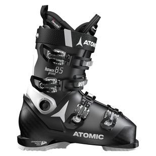 Hawx Prime 85 W - Bottes de ski alpin pour femme