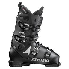 Hawx Prime 110 S - Bottes de ski alpin pour homme