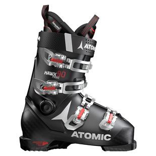 Hawx Prime 90 - Bottes de ski alpin pour homme