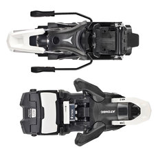 Shift MNC 13 - Adult Alpine Touring Ski Bindings