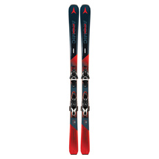 Vantage X 77 C/ FT 11 GW - Men's All Mountain Alpine Skis