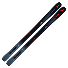 Vantage 90 TI - Adult Powder Alpine Skis