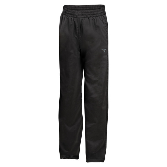 DB8116S17 - Boys' Track Pants