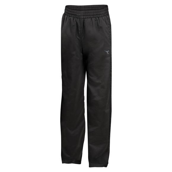 DB8116S17 - Pantalon d'entraînement pour garçon