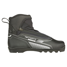 Ultra Pro - Men's Cross-Country Ski Boots