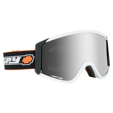 Raider - Men's Winter Sports Goggles