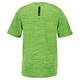 Spacedye Jr - Boys' T-Shirt    - 1