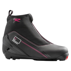 X-2 FW - Women's Cross-Country Ski Boots